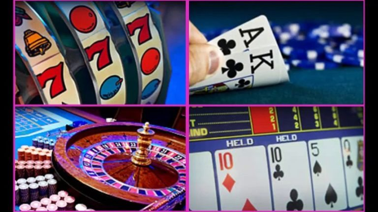 Free to play casino games pauite palace casino