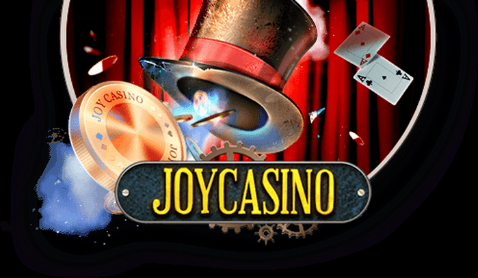 joycasino all in forum